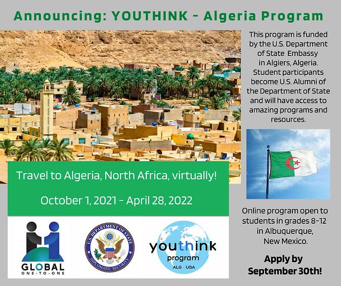 (Copy) - Algeria Youthink Image for Newsletter.png