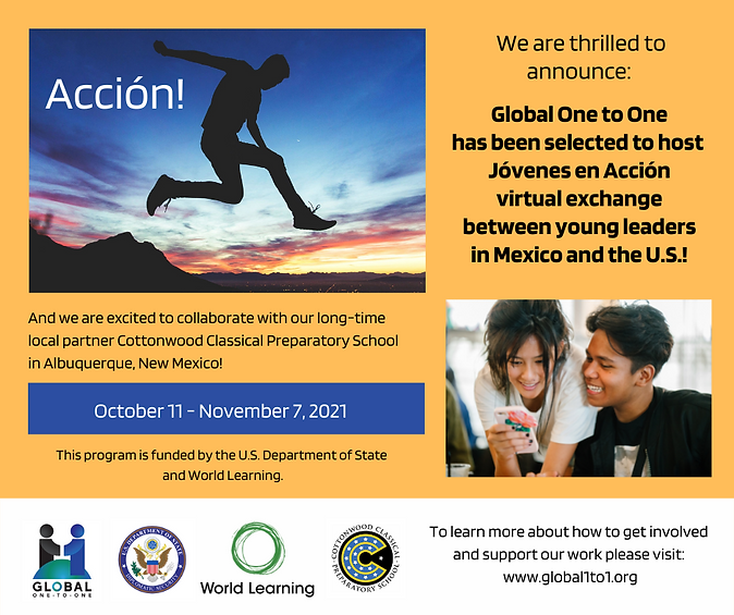 Action -- Accion! 8.27.21.png