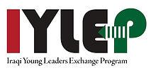 IYLEP-logo.jpg