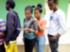 students in Ethiopia reading sm.jpg