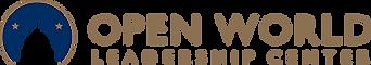 openworld_logo_0b_0_2.png