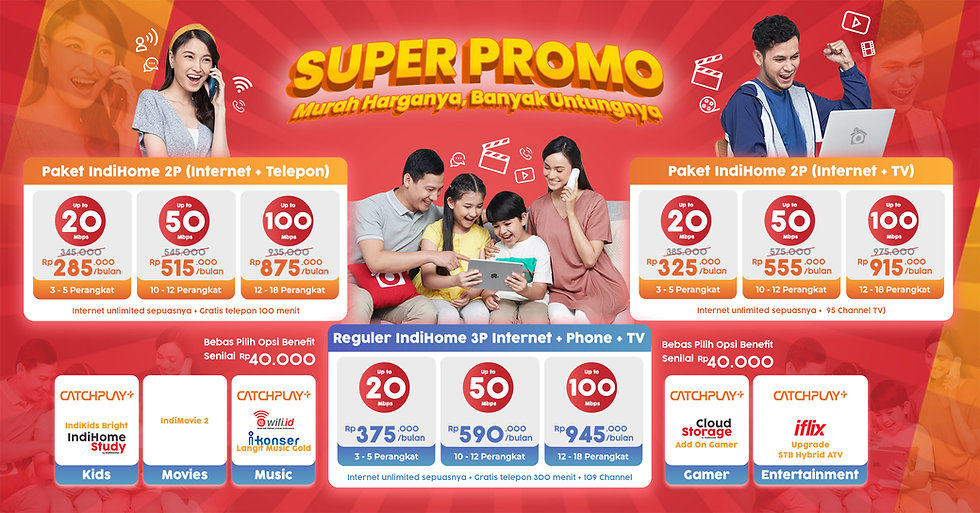 ads - PROMO PAKET DIGITAL.jpg
