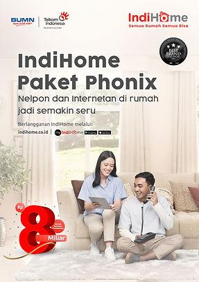 IndiHome Paket Phonix Depan.jpg