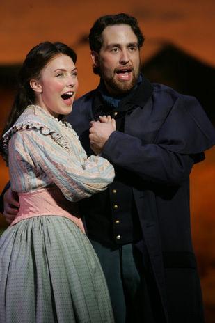 Broadway National Tour of Little Women - Meg.jpg