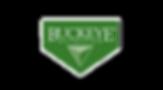 Buckeye-Logo.png