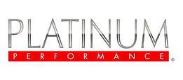 Platinum-performance-logo.jpg