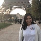 Nicolette_picture.jpg