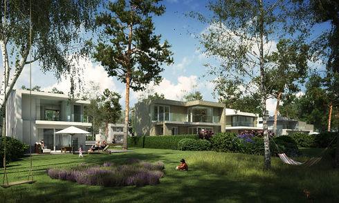 573-ontwikkeling-bosuyterlinde-boszijde-