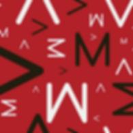 AMA_pattern1.png