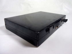 DSC01235