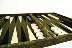 Backgammon Board Bradford Boards