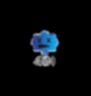 401s logo