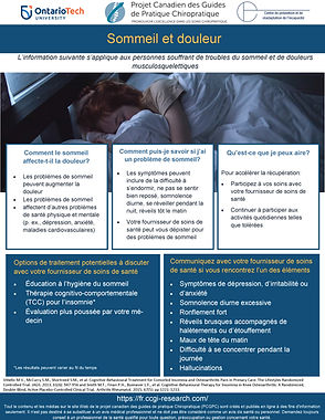 CCGI_sleep and pain_patient handout_FR_Page_1.jpg