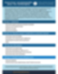 CCGI-Recommended-LBP-exercises-EN_Page_2
