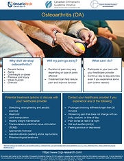 CCGI_Osteoarthritis_patient handout_ENG.jpg