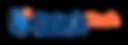OnTEchU logo_transparent.png