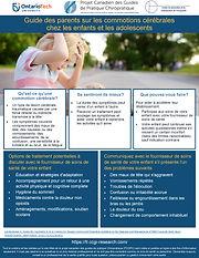 CCGI_child and adolescent mTBI_parent handout_FR.jpg