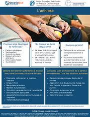 CCGI_Osteoarthritis_patient handout_FR.jpg