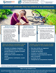 CCGI_child and adolescent mTBI_patient handout_FR.jpg