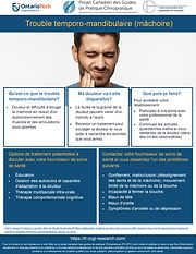 CCGI_TMD_patient handout_FR.jpg