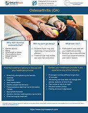 CCGI_Osteoarthritis_patient handout.jpg