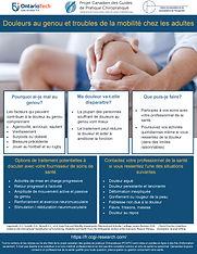 CCGI_Knee pain  mobility_patient handout_FR.jpg