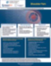 CCGI_patient information_shoulder.jpg