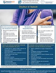 CCGI_shoulder pain_patient handout_FR.jpg