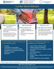 CCGI_LSS_patient handout_ENG.jpg