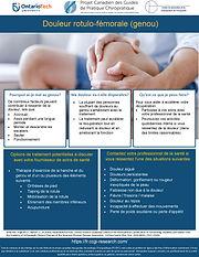 CCGI_Patellofemoral knee pain_patient handout_FR.jpg