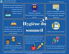 Sleep Hygiene_FR.jpg