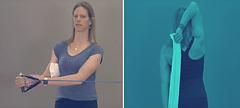 shoulder exercise video.png
