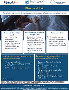 CCGI_sleep and pain_patient handout_ENG_Page_1.jpg