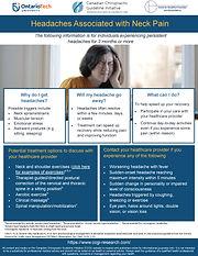 CCGI_headaches associated with neck pain_patient handout_ENG.jpg