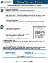 CCGI Clinician Handout_telehealth_Page_1