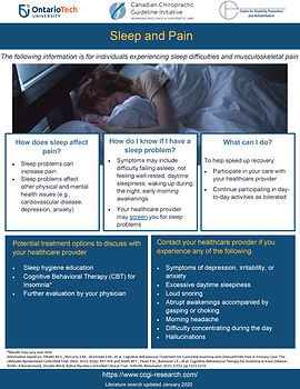 CCGI_sleep and pain_patient handout_Page