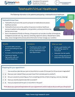 CCGI Patient handout_telehealth.jpg