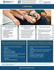 CCGI_Osteoarthritis_patient handout_FR.j