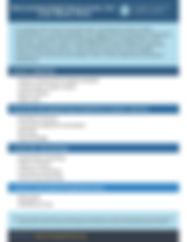 CCGI-Recommended-LBP-exercises-EN_Page_1