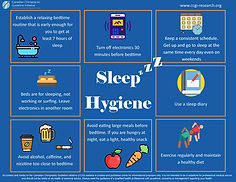 Sleep Hygiene_ENG.jpg