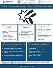 CCGI_Knee pain  mobility_patient handout