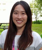 Research Associate / Associée de recherche