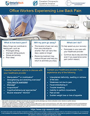 CCGI_low back pain for office workers_patient handout_ENG_Page_1.jpg