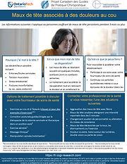 CCGI_headaches associated with neck pain_patient handout_FR.jpg