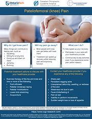CCGI_Patellofemoral knee pain_patient handout_ENG.jpg