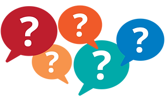 Question-Mark-PNG-Free-Download.png