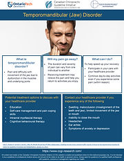 CCGI_TMD_patient handout_ENG.jpg
