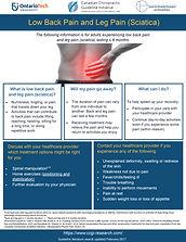 CCGI_low back pain_patient handout_non-s