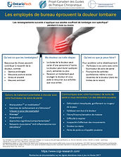 CCGI_low back pain for office workers_pa