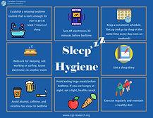 Sleep Hygiene Infographic.jpg